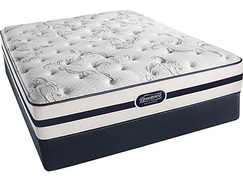 US Mattress Sale: Sealy Posturepedic Queen $549+ Simmons Beautyrest Queen  $299+ & Much More + Free S&H