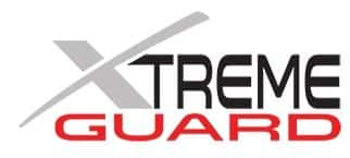 XtremeGuard Site-Wide Sale: Screen/Full Body Protectors & More  92% Off 2 + Free Shipping
