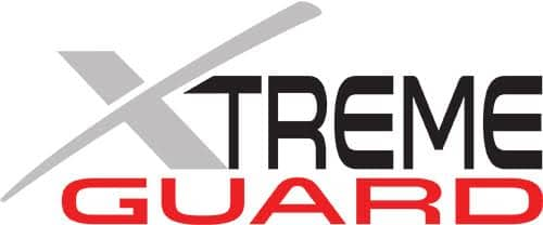 XtremeGuard Site-Wide Sale: Screen/Full Body Protectors & More  91% Off + Free Shipping