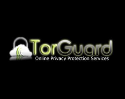 Torguard Coupon Code 50% off (Anonymous VPN Service $30/yr or $5/mo)