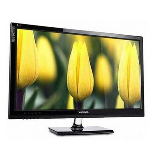 "27"" Perfect Pixel QNIX WQHD 2560x1440 PLS LED Monitor $199 with free shipping"