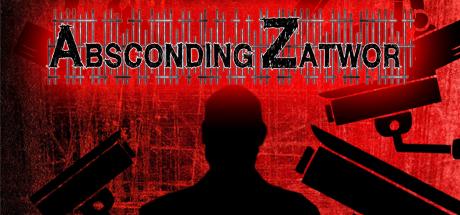 Absconding Zatwor FREE Steam Key (PC Digital Download)