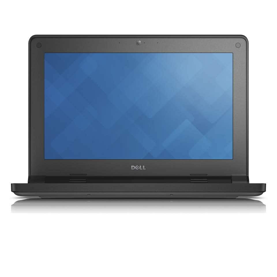 Coupon monitor dell