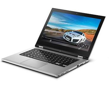 "Dell Inspiron 13 7000 Series 2-in-1 Laptop w/ Stylus: i5 6200U CPU, 8GB DDR3, 500GB + 8GB SSD, 13.3"" (1920x1080), Win 10 $400 after $100 Slickdeals rebate + Free Shipping"