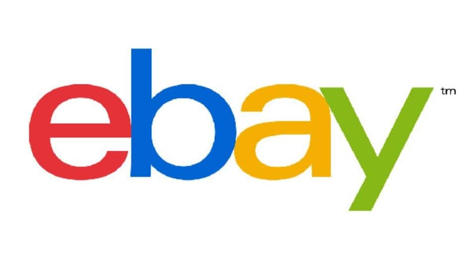eBay Coupon For $125 or more in Select Categories  $25 Off