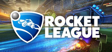 Rocket League (PC Digital Download) $9.60 via Green Man Gaming