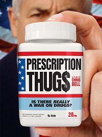 HD amazon movie rental Prescription Thugs (2015) $0.99 [imdb 7.7/10]
