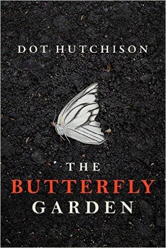 Kindle First: May Picks: Choose one of six ebooks for $1.99 each The Butterfly Garden, A House For Happy Mothers & More (or free w/Prime) ~Amazon