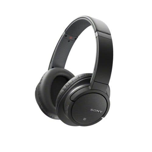 (Refurbished) Sony Bluetooth Headphones: MDR-ZX770BT $49.99 or MDR-XB950BT $79.99 + Free Shipping @ eBay (Secondipity)