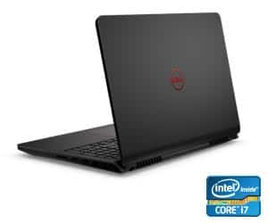 "Dell Inspiron 15 7559 Laptop: i7-6700HQ, 15.6"" 1080p, 8GB DDR3, 1TB HD, GTX 960M  $700 after $50 Rebate + Free S&H"