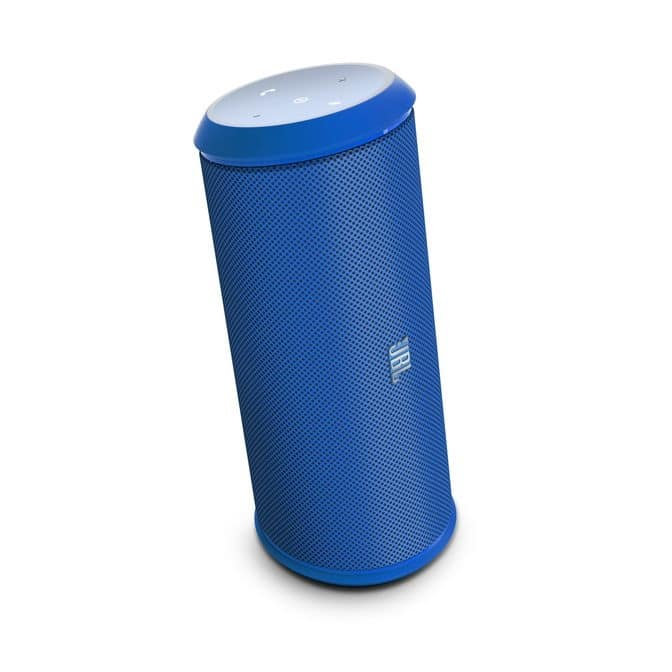JBL Flip 2 Portable Wireless Bluetooth Speaker (Recertified)  $30 + Free Shipping