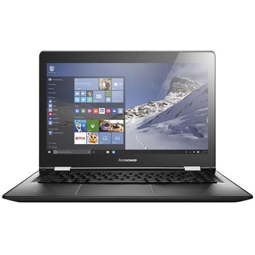 "Lenovo Flex 3 Laptop: i7-6500U, 15.6"" 1920x1080, 8GB DDR3, 1TB HDD  $600 + Free Shipping"
