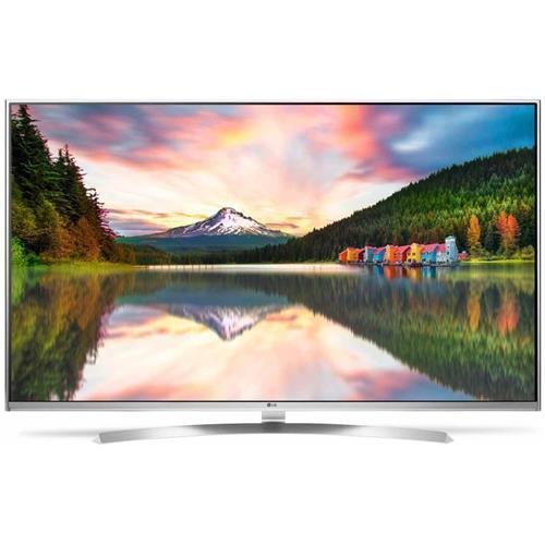 "65"" LG 65UH8500 4K UHD Smart LED HDTV $1597 + Free Shipping"
