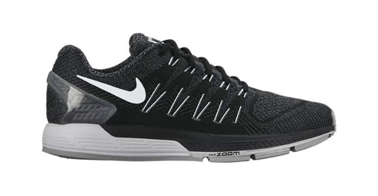 Nike Air Zoom Odyssey Running Shoes (Men's or Women's)  $75 + Free Shipping