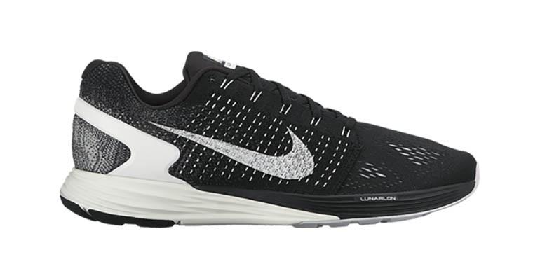 Nike LunarGlide 7 Running Shoes (Men's or Women's)  $58 + Free Shipping