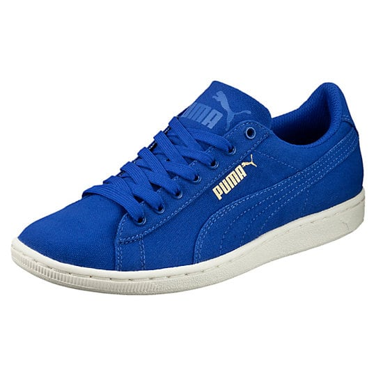 PUMA Semi-Annual Sale: Up to 50% off + Extra 20% off in cart + Free Shipping! Flip-Flops $11, Sandals $17, Shoes from $24, Apparel from $14