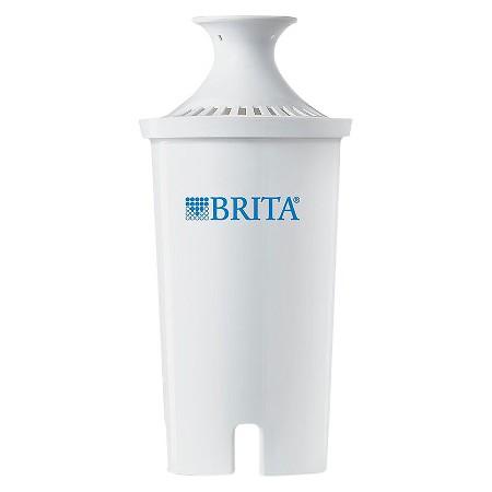 Brita Pitcher Filter Refills (4 refills x 2) for $21.64