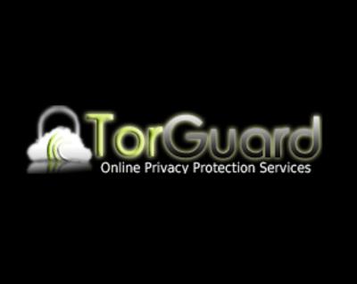 TorGuard 50% off VPN Service: $30/year, Proxy Service $23.50/year