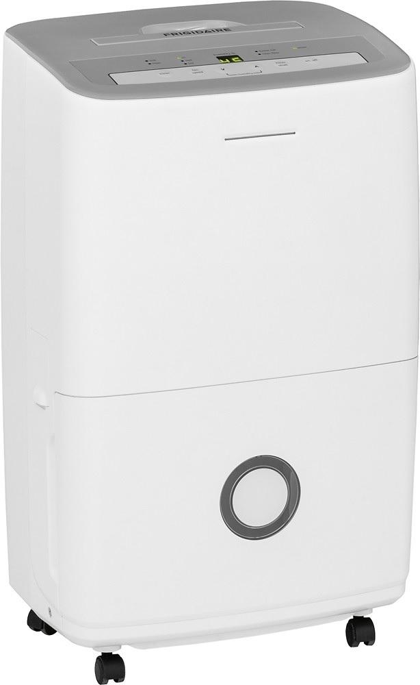 Frigidaire 70-Pint Energy Star Dehumidifier $218 + Free Shipping