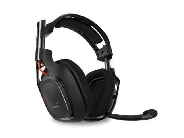 Astro Gaming A50 Wireless Headset (Refurb, 1st Gen) + $5 Newegg Gift Card  $100 + Free Shipping