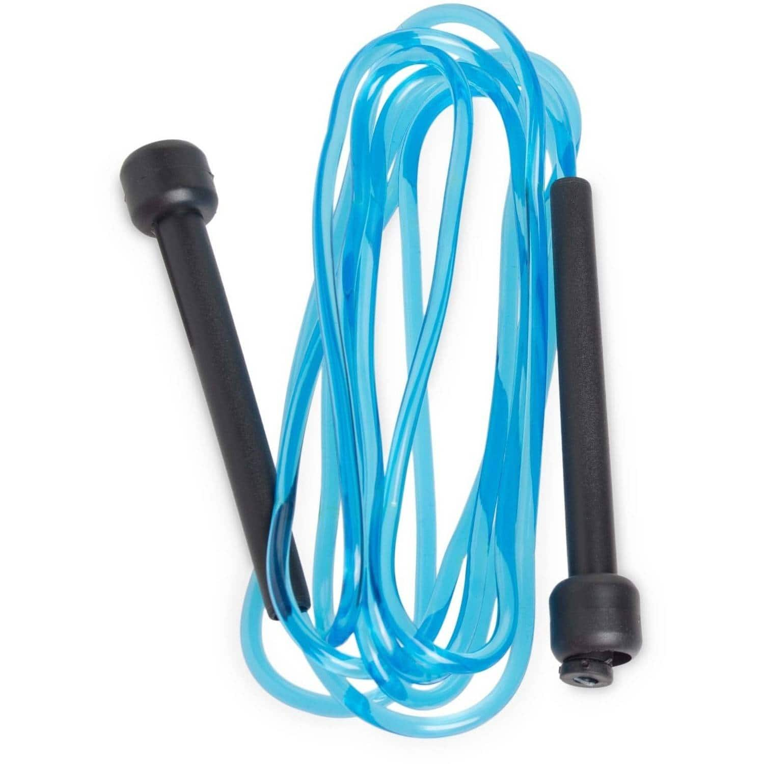 CAP Speed Rope $1.25 + Free Shipping