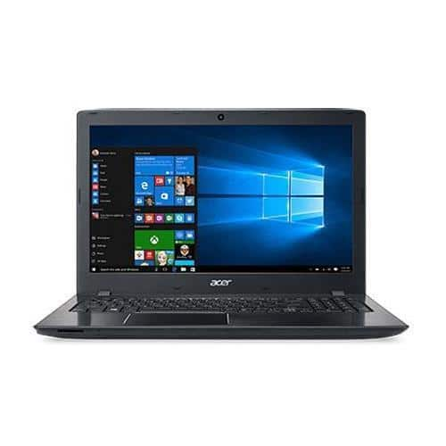 """Acer Aspire E5 15.6"""" Laptop: Core i5-6200U, 15.6"""" 1920x1080, 8GB DDR4, 500GB HDD, Win 10 for $389.99 with free shipping"""