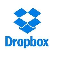 1-Year Dropbox Pro Digital Subscription + $15 Dell eGift Card $70 + free shipping