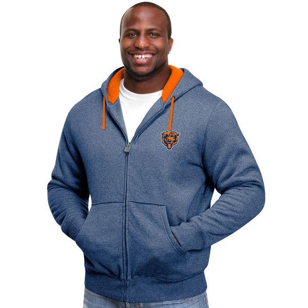 Fanatics Sale: Jackets $9+, Jerseys $6+, Hats $3+, T-Shirts  $3+ & More + Free S&H