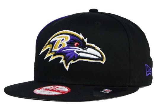 Lids - $10 NFL Caps