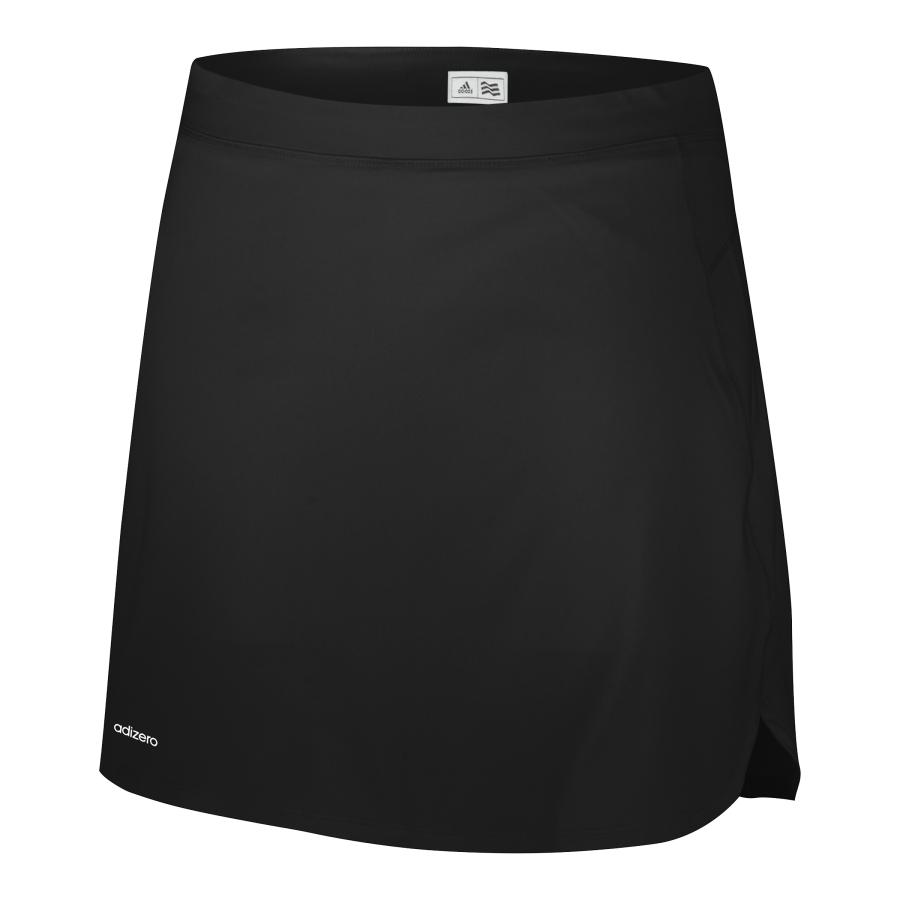 Adidas Golf: Women's Skorts: Tour Floral $20 or Adizero  $15 + Free Shipping