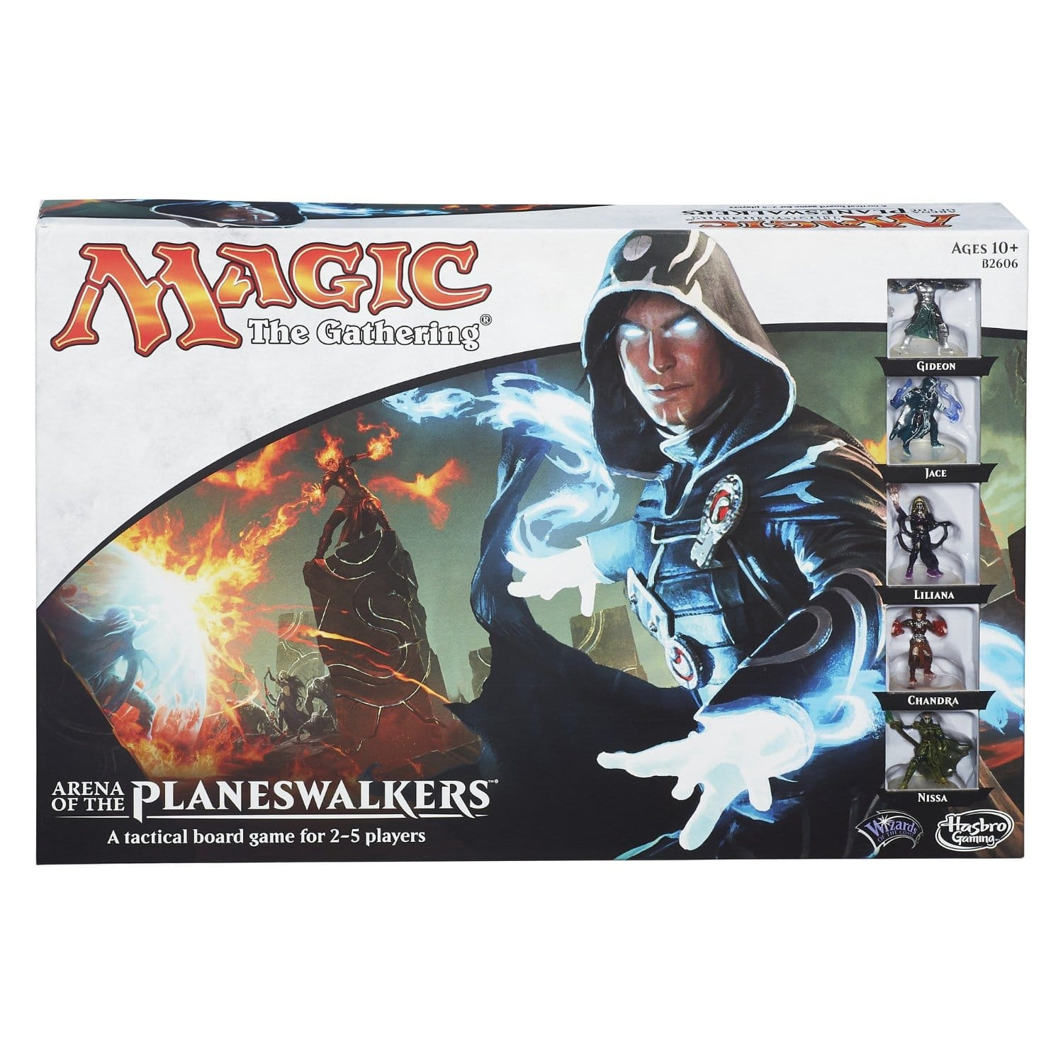 Magic the Gathering Arena of the Planeswalkers Amazon $12