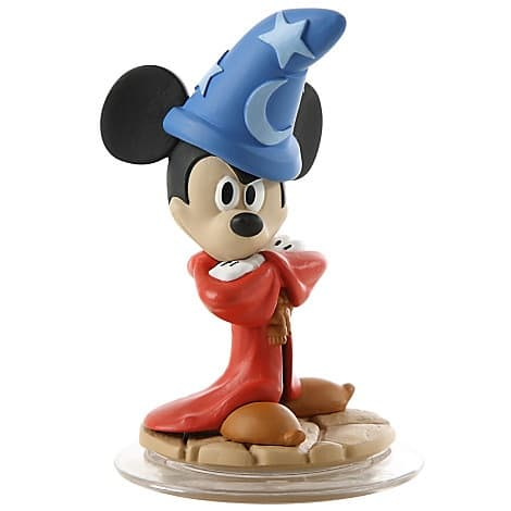 Disney Store Friends and Family B&M & Online - 25%off entire purchase