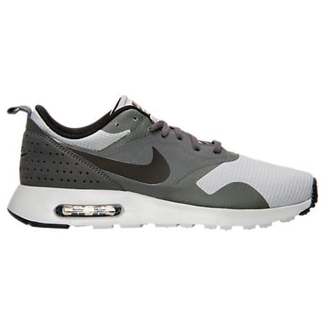 Nike Men's Running Shoes: Air Max Sequent $45, Air Max Tavas  $40 & More + Free Store Pickup
