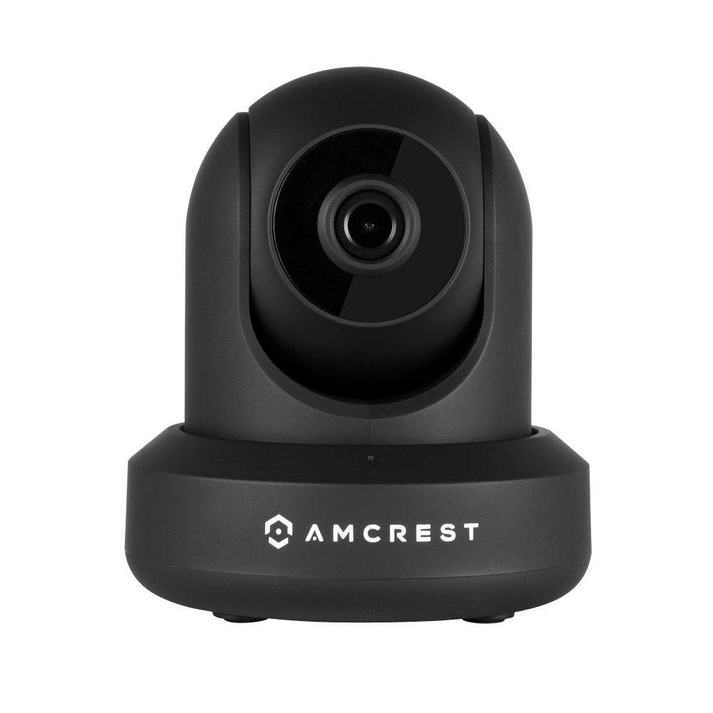 Amcrest ProHD 1080p Wi-Fi video camera - $69.99