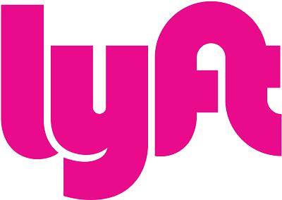 Lyft App: 7 Lyft Rides (Up To $5 Each)  Free