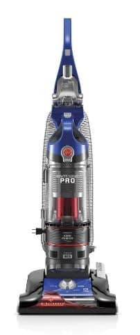 Hoover Vacuum Sale: WindTunnel 3 $68, WindTunnel 2  $55 & More + Free S&H