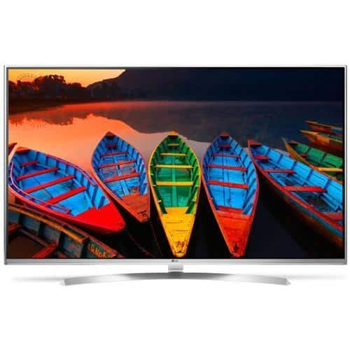 "LG UH8500 4K UHD Smart LED HDTV's: 65"" $1500 or 55""  $899 + Free Shipping"
