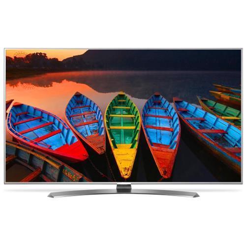 "LG UH7700 4K UHD HDR Smart LED HDTV's: 60"" $999 or 55""  $799 + Free Shipping"