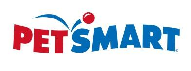 Petsmart $15 off $50 in-store and online