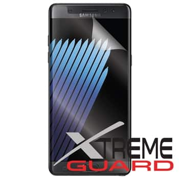 XtremeGuard Site-Wide Sale: Screen/Full Body Protectors & More  90% Off + Free Shipping