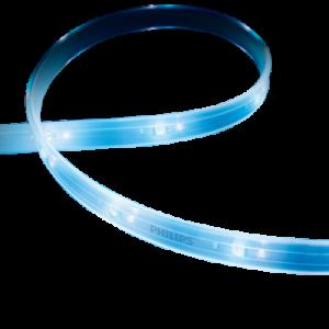 Philips Hue lightstrip plus $69.99+ Free Shipping