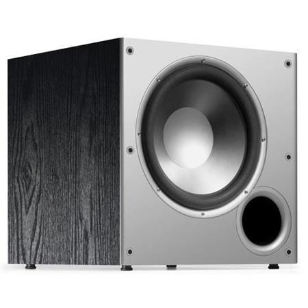 "Polk Audio 10"" PSW10 Powered Subwoofer $80 + free shipping"
