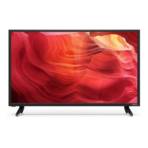 "55"" Vizio E55-D0 Smart 1080p LED HDTV $370 after $120 slickdeals rebate + free shipping"