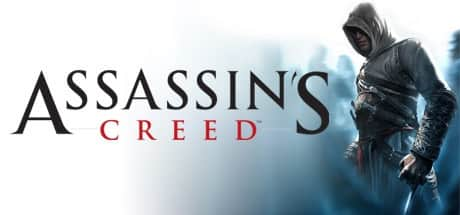 Ubisoft PCDD Games: Up to 75% Off: Assassin's Creed $4.29, Beyond Good & Evil $2.29, Child of Light $3.29 & More via Green Man Gaming