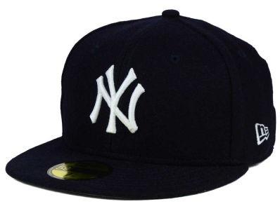 MLB Caps (Various Teams)  $10 + Free Store Pickup