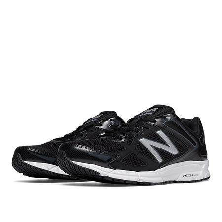 New Balance 460 Men's Running Shoes  $35 + Free Shipping