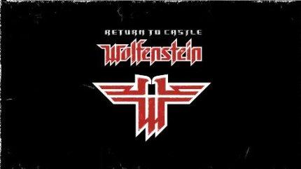 Return to Castle Wolfenstein, Wolfenstein 3D, Ultimate Doom or Quake II (PC Digital Download) $2.50 via Amazon