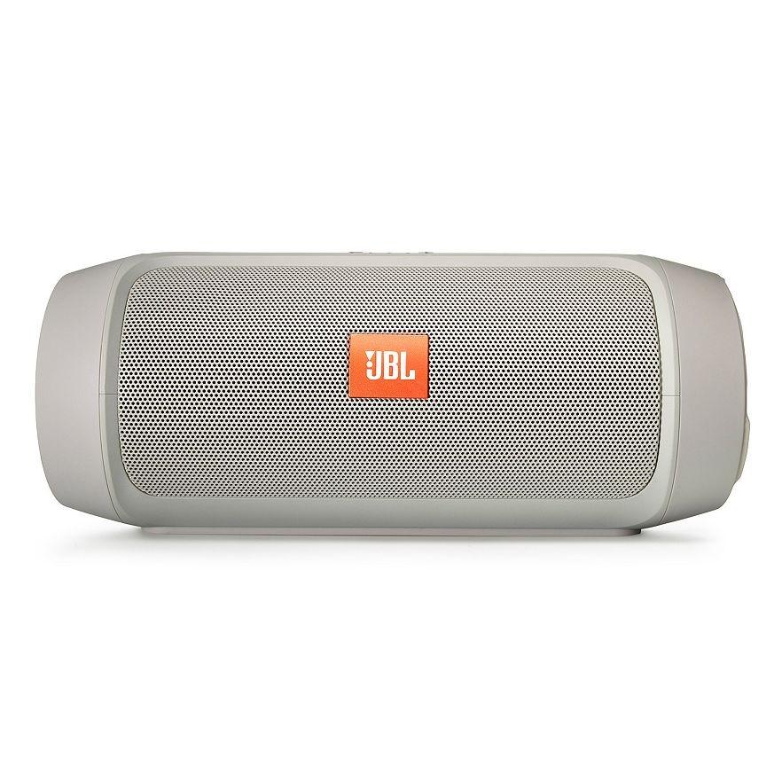 JBL Charge 2+ Bluetooth Speaker (New) $74.99 + Tax, free shipping @ $75+ @ Kohls.com