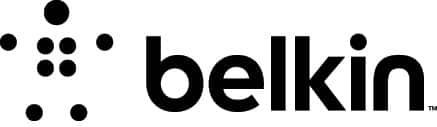 Belkin Sale: 20% Off + $40 Off $150 or $25 off $100 or  $10 off $50