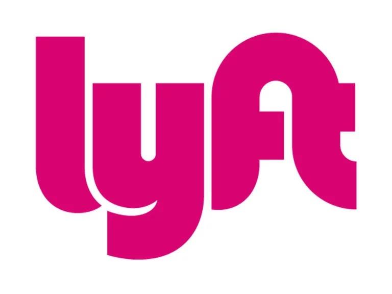 free $10 lyft credit fri & sat night 9/16 9/17 in NY, IL, CO, FL
